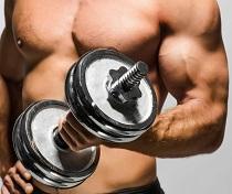 JI Muscles 2