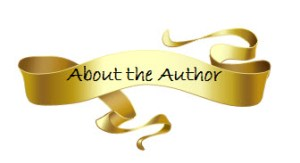 about_the_author