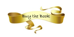 buy_the_book