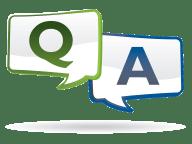 BCA-QA-Converted