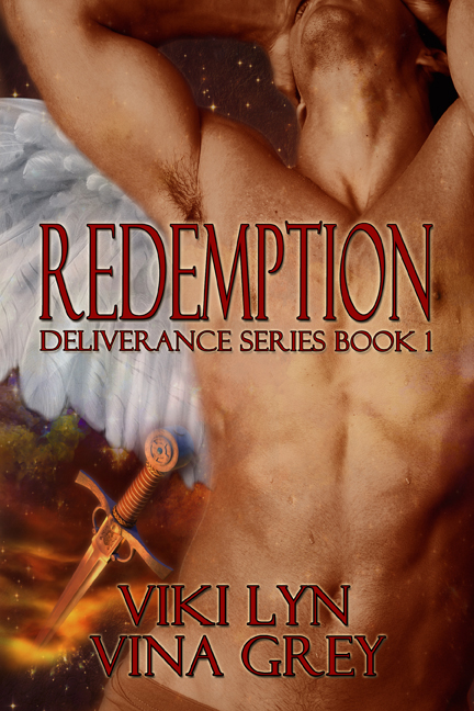 Redemption_432