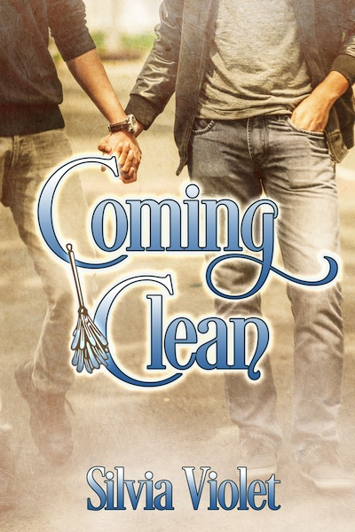 ComingClean400x600