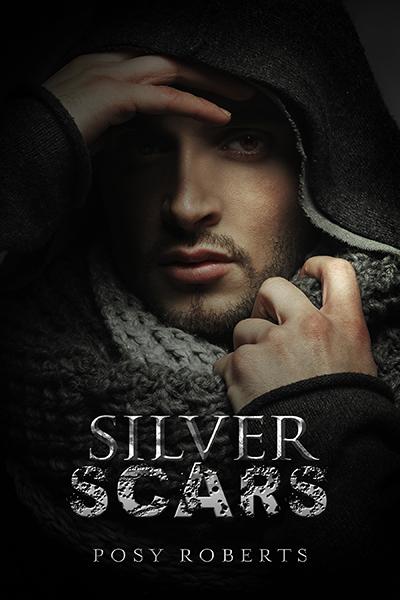 silverscars-f