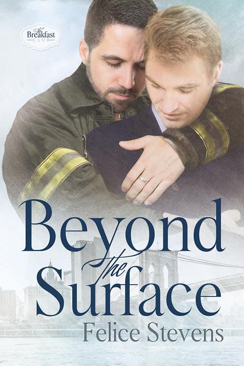 BeyondTheSurface-500x750