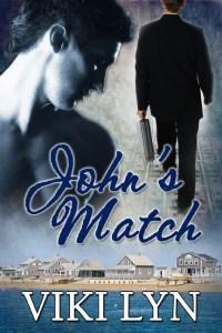JohnsMatch_432