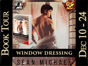 Window Dressing Button 300 x 225