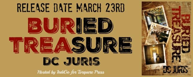 Buried Treasure Banner v2
