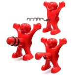 Bar-Tool-Sexy-Red-Wine-Bottle-Opener-Stopper-font-b-Corkscrew-b-font-Villain-Wine-Opener