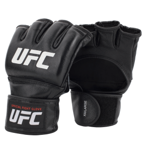 UFC Pro Competition Fight Gloves