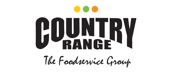 Another Successful Country Range Group Annual Exhibition