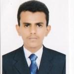 علي احمد الفقيه