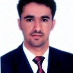 عبدالكريم همدان