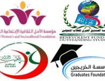 مؤسسة الصندوق الخيري وبالتعاون مع المؤسسات الشقيقة يعتزمون إقامة دورة في التفكير وفق منهجية(CORT)