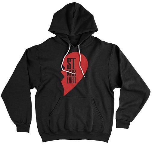 Best Friends Right Side T Shirts - best friend hoodies for 2