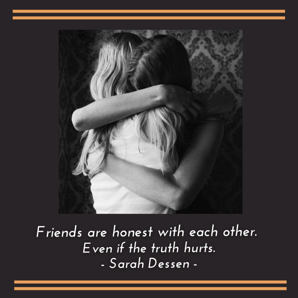 Girl Best Friend Quotes For Instagram Captions Pictures