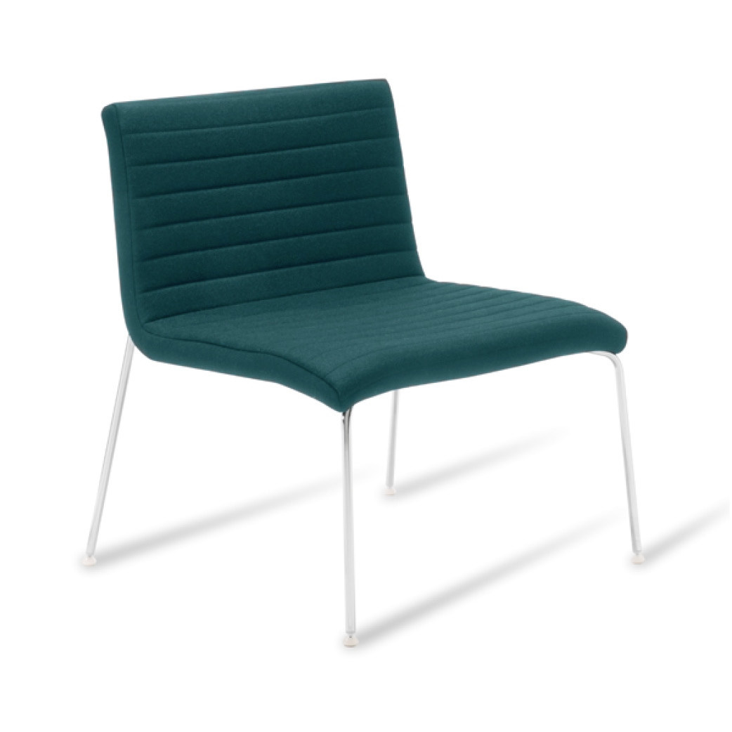 casual chairs nz belmont barber relax chair bourneville furniture group