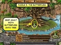 Virtual Villagers: The Tree of Life Walkthrough, Guide ...