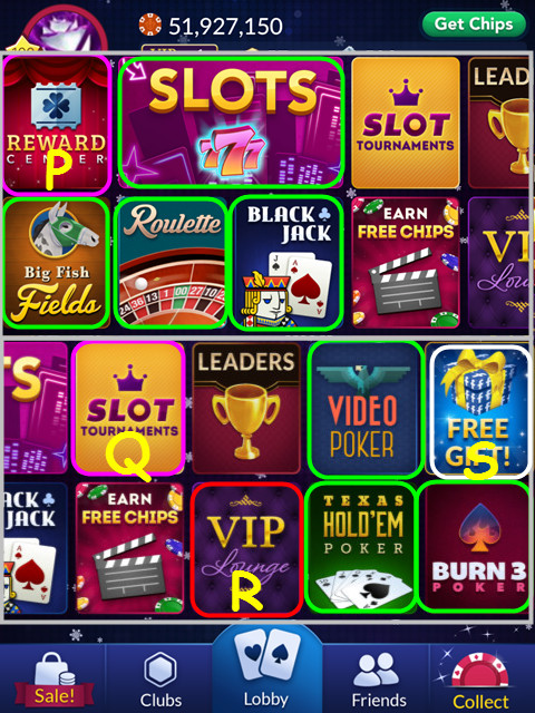 Casino - R6 Cl1, Form Guide And Tips - 23rd Jun 2015 Slot Machine
