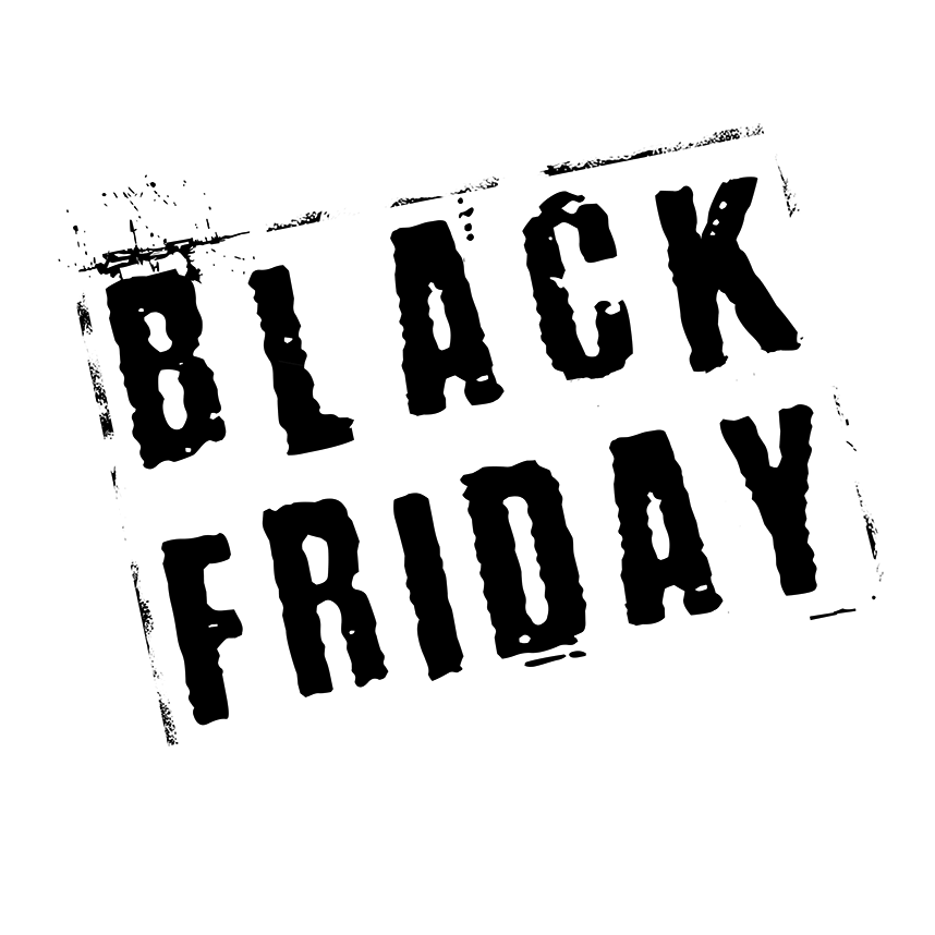 Black Friday and Cyber Monday Video Game Deals
