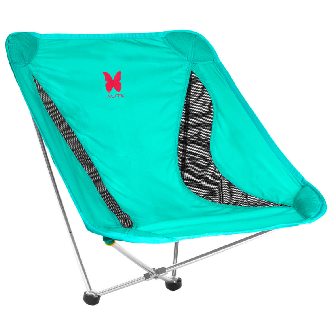 Alite Monarch Chair Alite Monarch Chair Camping Chair Free Uk Delivery