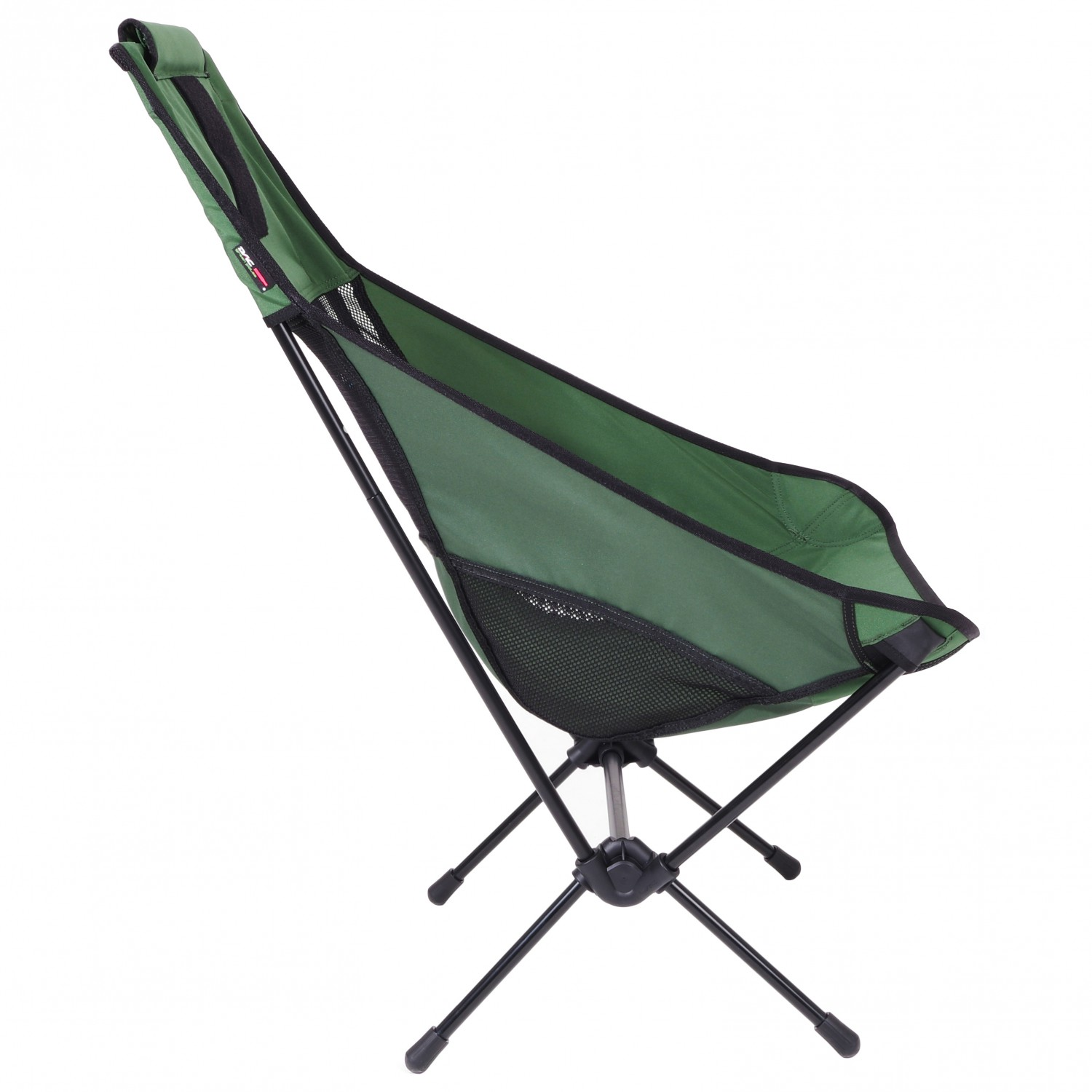 Helinox Chairs Helinox Chair Two Camping Chair Free Uk Delivery