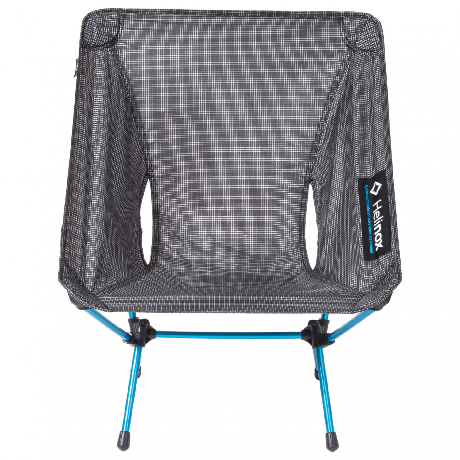 Helinox Chairs Helinox Chair Zero Camping Chair Free Uk Delivery