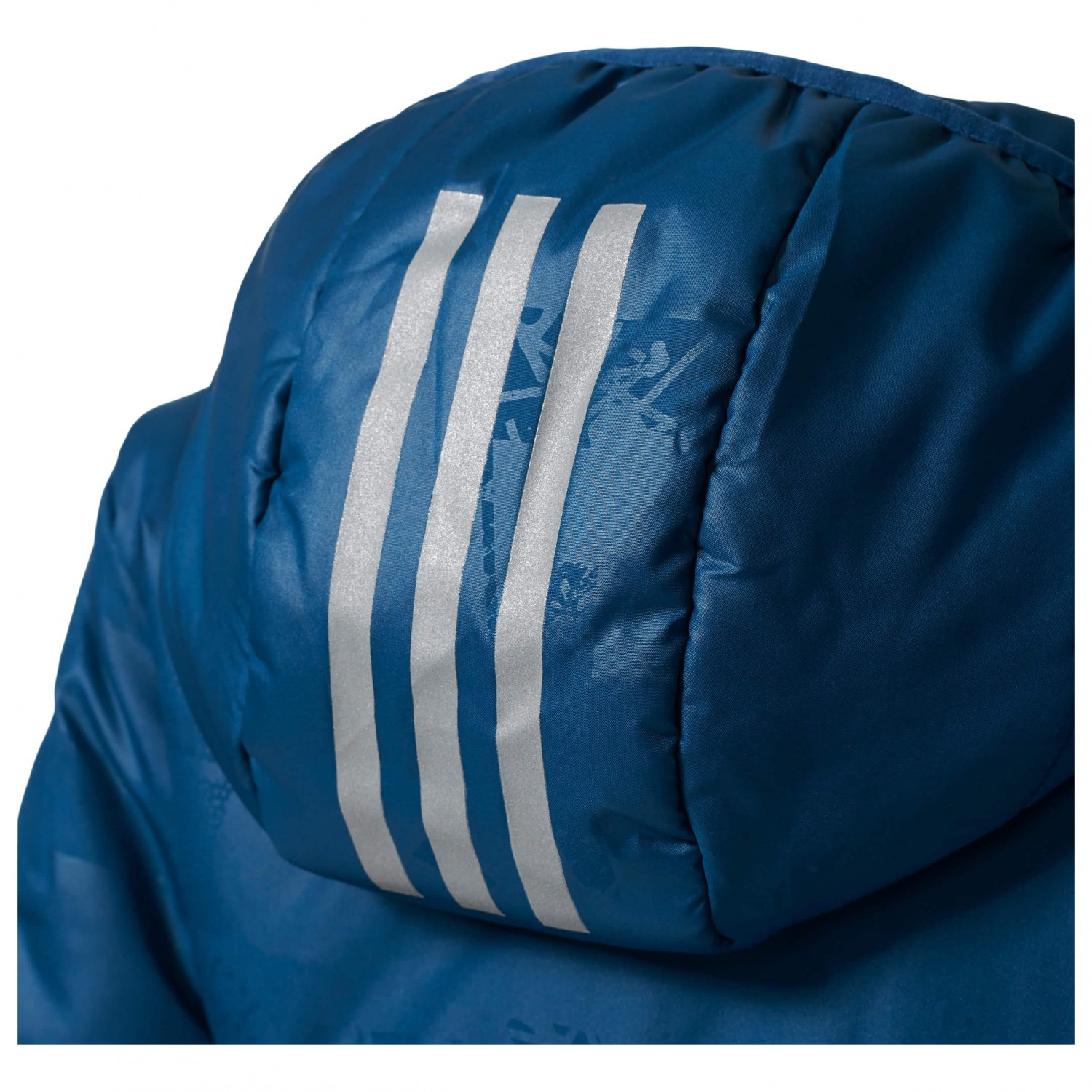 Adidas Lb Pad Boy Jkt  Winter Jacket Kids  Buy Online