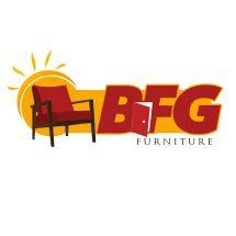 Bfg Furniture Outdoor & Home Decor Online