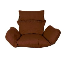 Classic Cushions - Anise Outdoor Furniture Bfg
