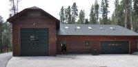 Homes With RV Parking Garages For Sale Denver Colorado ...