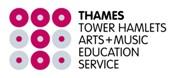 THAMES_Logo_1