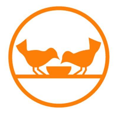 Punkt Wydawania Żywności wBieruniu będzie nieczynny wdniu 2.05.2018