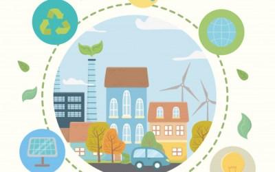 Kolejny rok zsukcesem prowadzimy Program Ograniczenie Emisji wBieruniu.