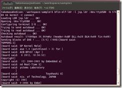 Ubuntu 10.04 blackfin-2012-04-08-13-53-47