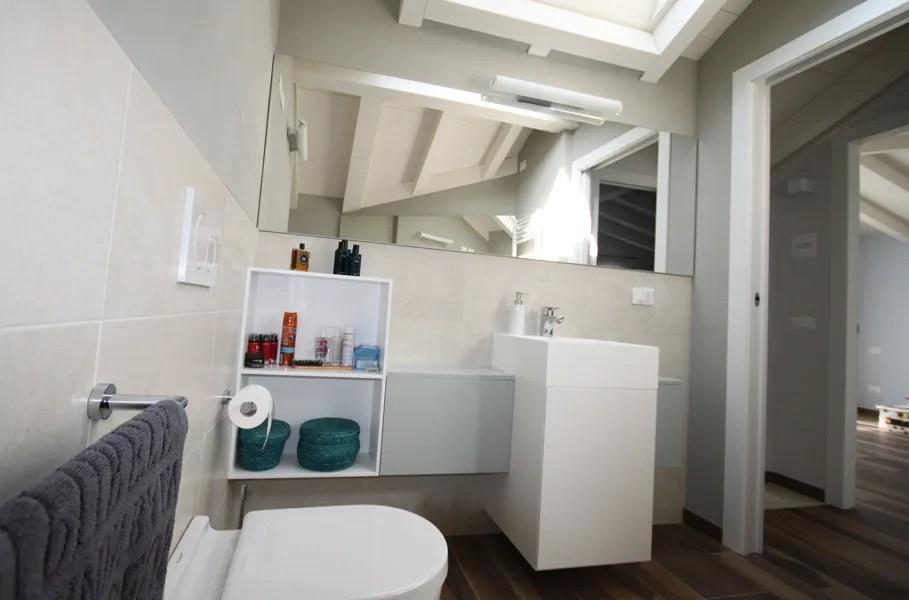 bagno 2   BF Interni