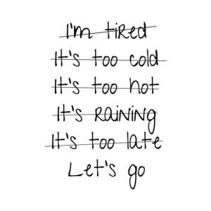 daily-motivation-910