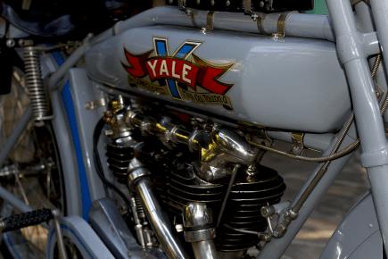 YaleMotorcycle