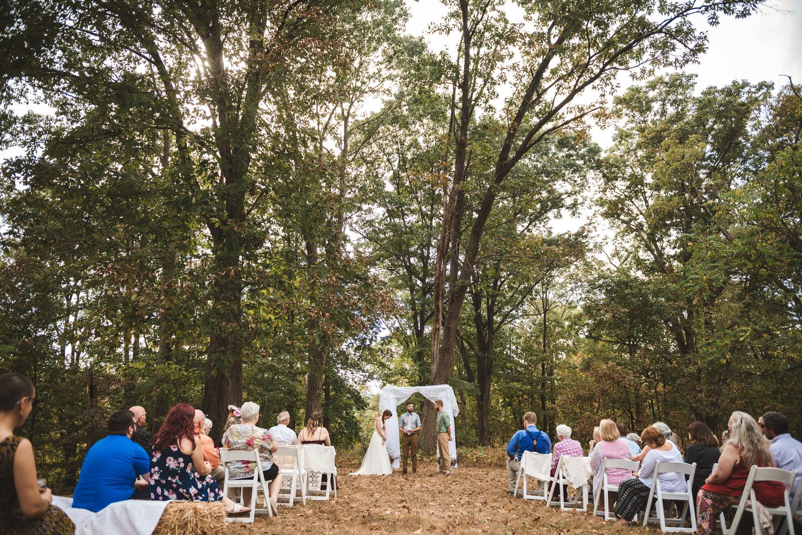 Farm-wedding-west-virginia