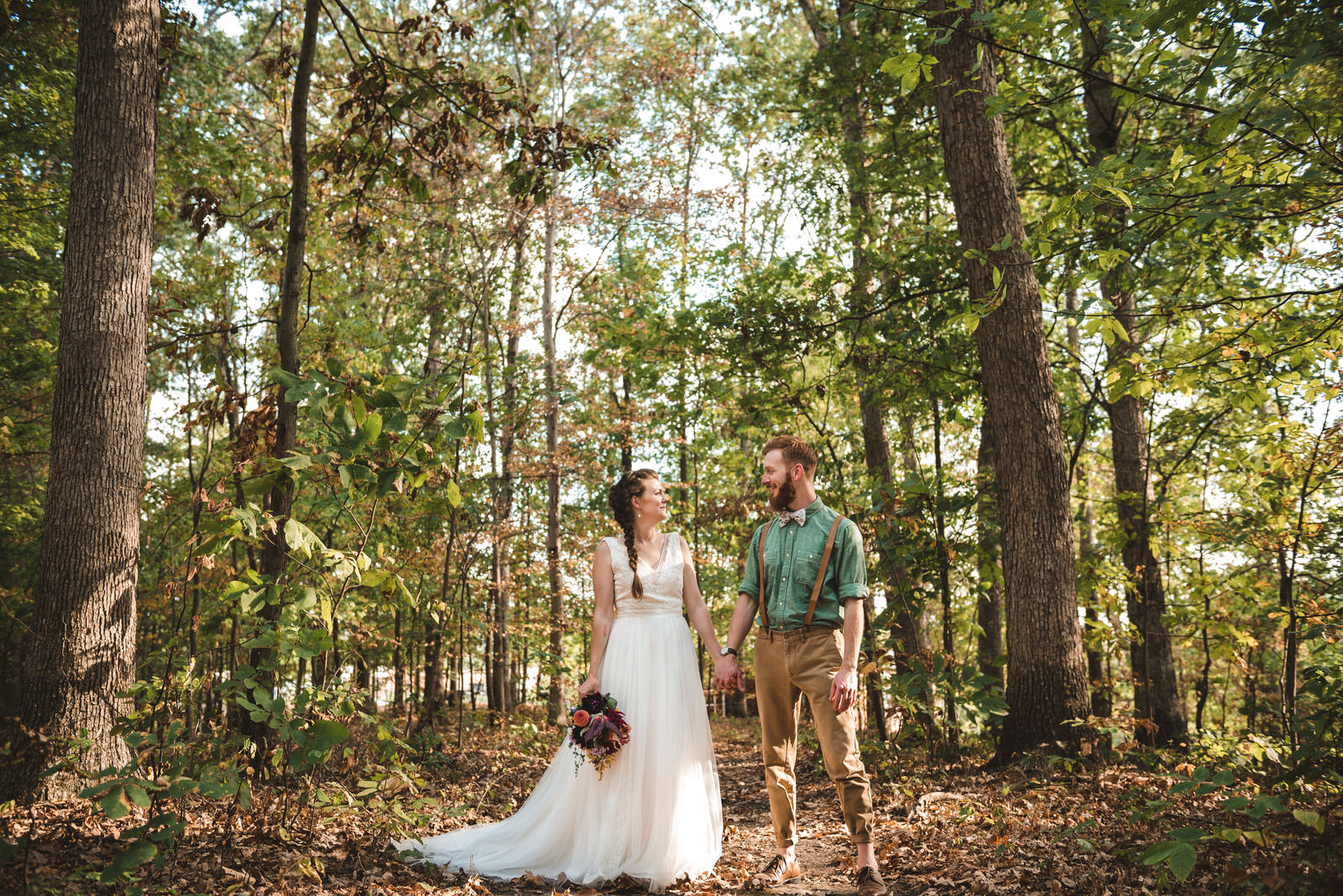 outdoor-parkersburg-west-virginia-wedding