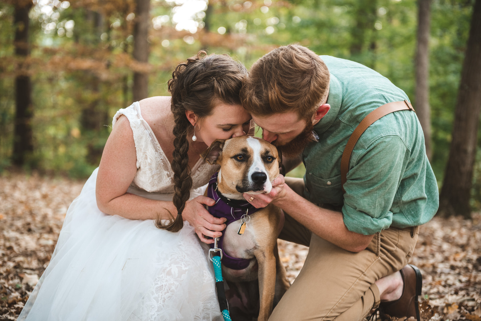 wedding-dog-groom