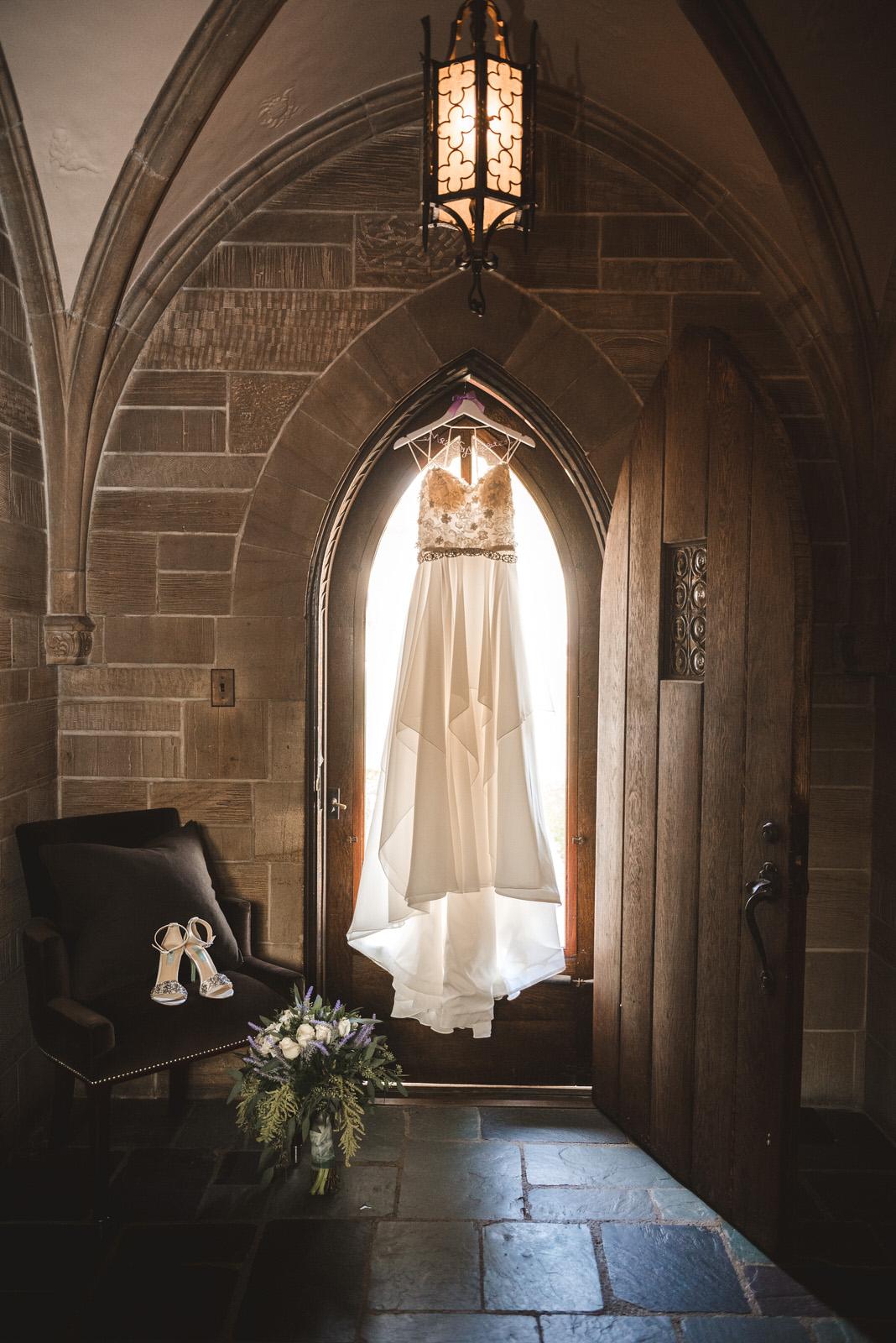 zenner-house-wedding-dress