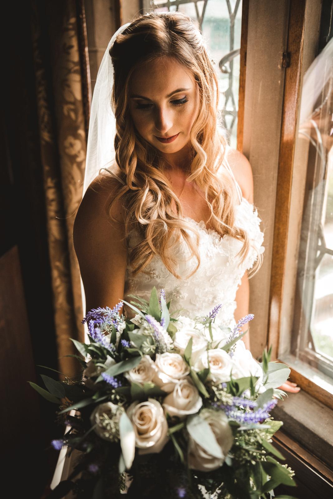 athens-ohio-wedding-bride