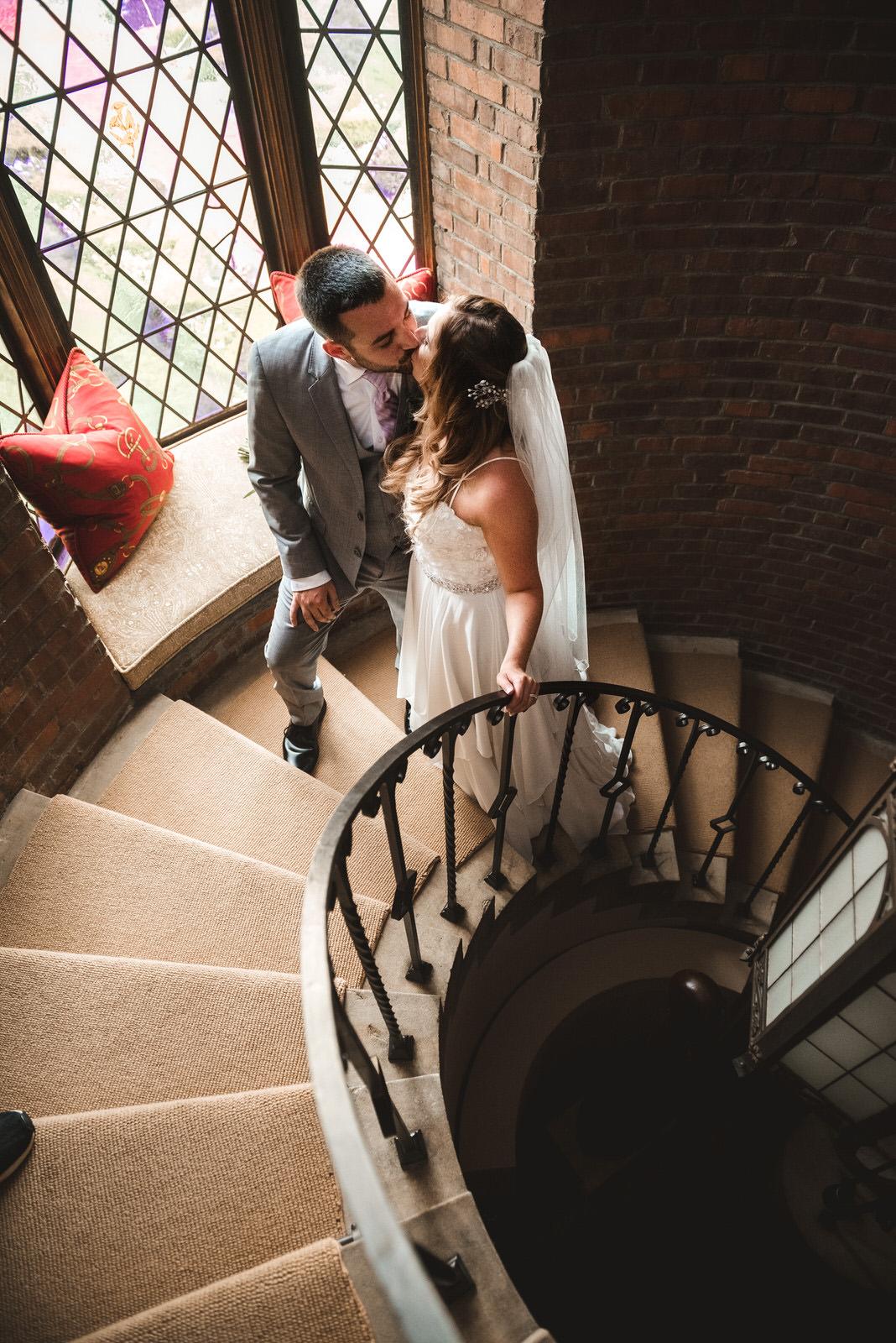 zenner-house-athens-ohio-wedding