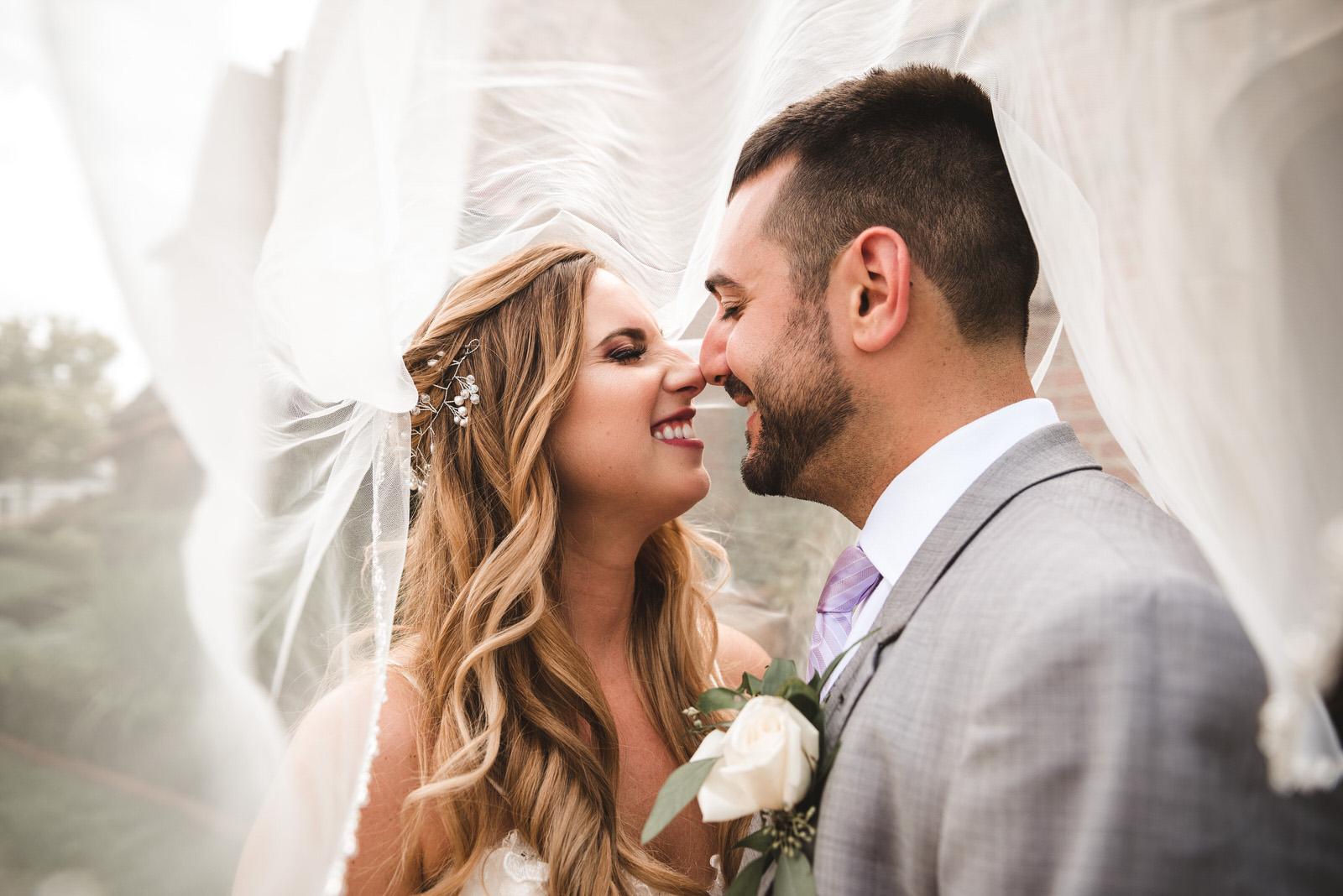 bride-groom-elegant-ohio-wedding-photography