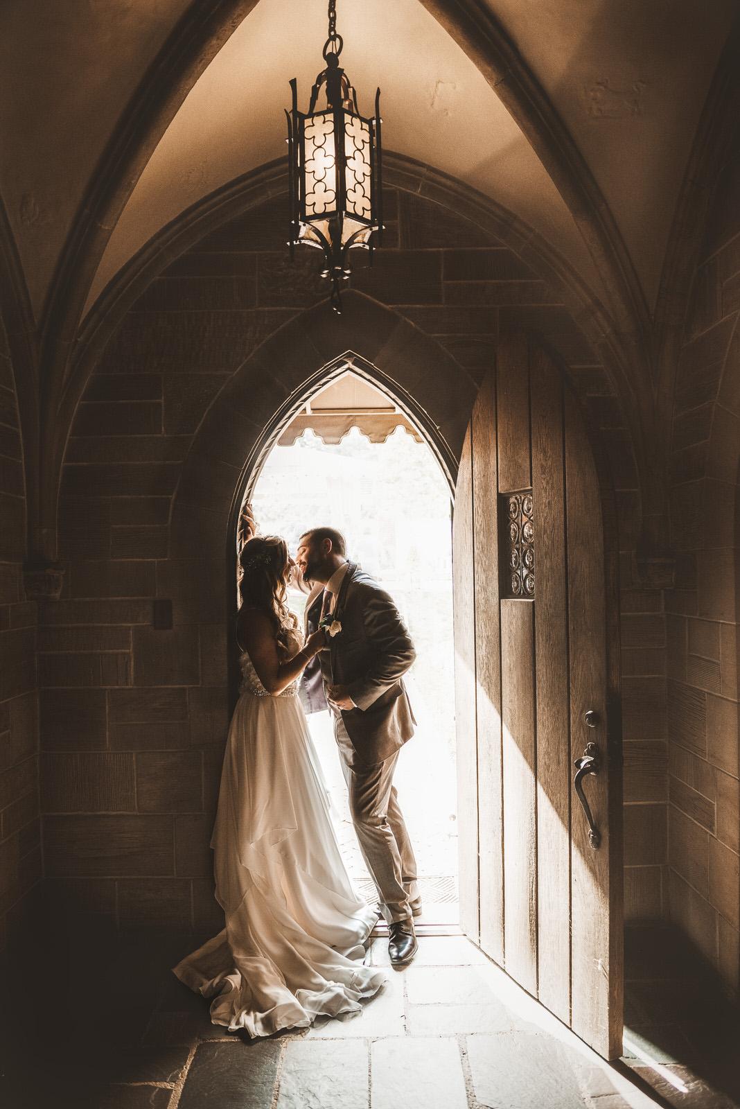 athens-ohio-wedding-photographer