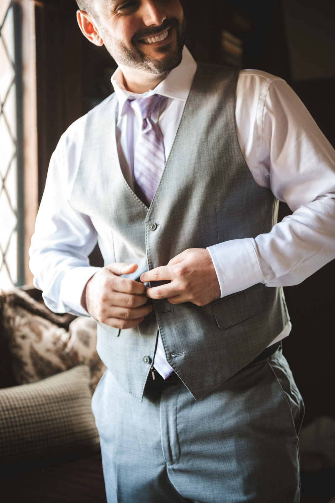 athens-ohio-wedding-photography