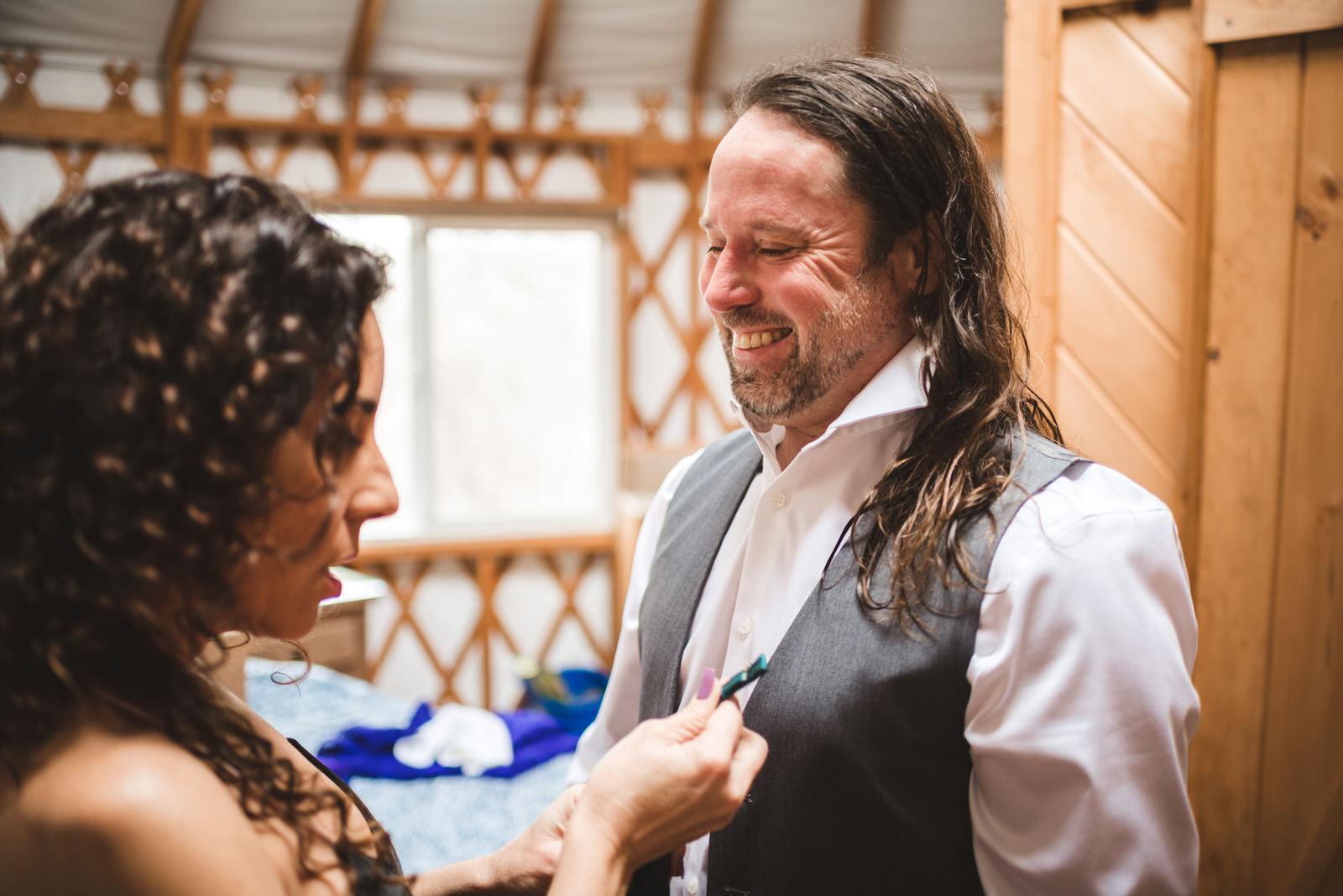 inn-at-cedar-falls-wedding-yurt