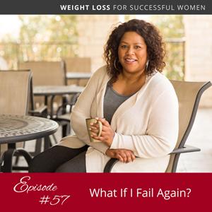 What If I Fail Again?