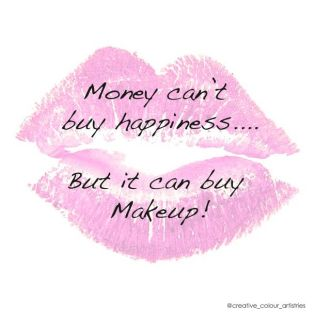 makeup-quotes-picture