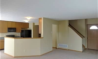 house for sale in reynoldsburg ohio remax